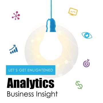 Analytics Business Insight