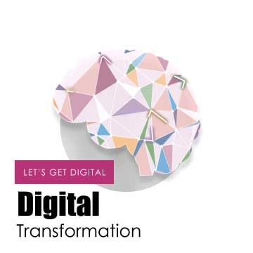 Digital Tranformation